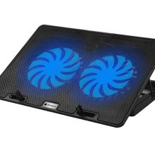 Cooler P/Notebook Antryx Xtreme Air N260