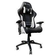 Silla Gaming Antryx Xtreme Racing SIGNATURE White