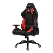 Silla Gaming Antryx Xtreme Racing CHALLENGER Red