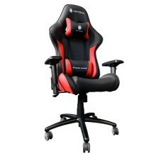 Silla Gaming Antryx Xtreme Racing SIGNATURE Red